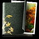 Folder2