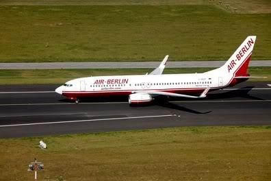 Avion3-SPC