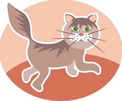 el-gato-mendigo-fabula