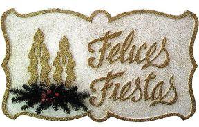 Felices-Fiestas2