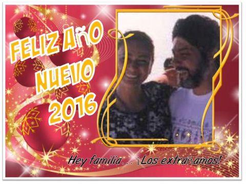 Feliz-Año2016-SPC