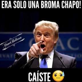 Broma-Chapo-SPC