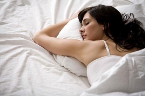 excusas-para-dormir-SPC