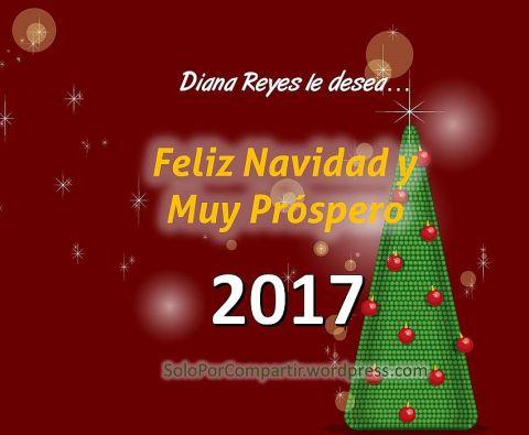 navidad2016-12